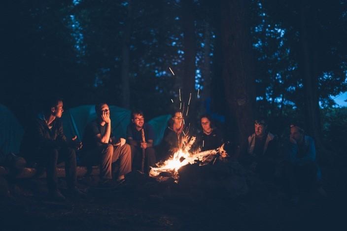 Les activités et loisirs incontournables pour un séjour au camping